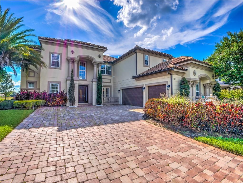 15017 GAULBERRY RUN Property Photo - WINTER GARDEN, FL real estate listing