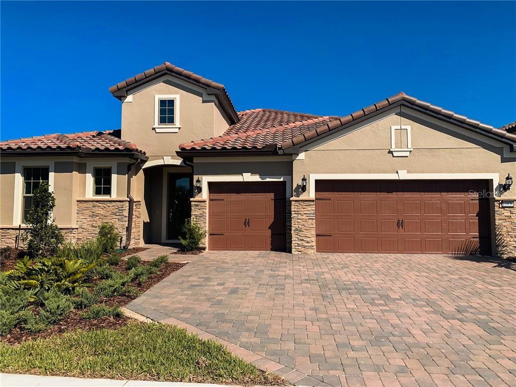 10836 SAVONA WAY Property Photo - ORLANDO, FL real estate listing