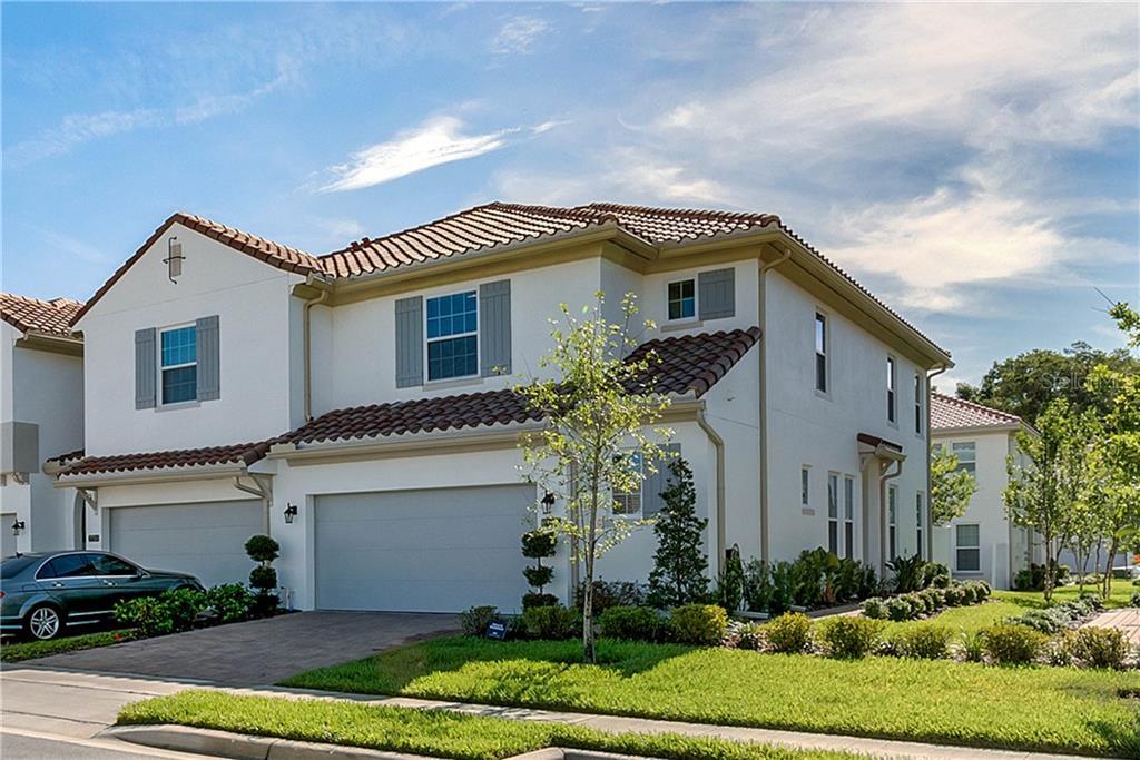2747 BOLZANO DR Property Photo - APOPKA, FL real estate listing