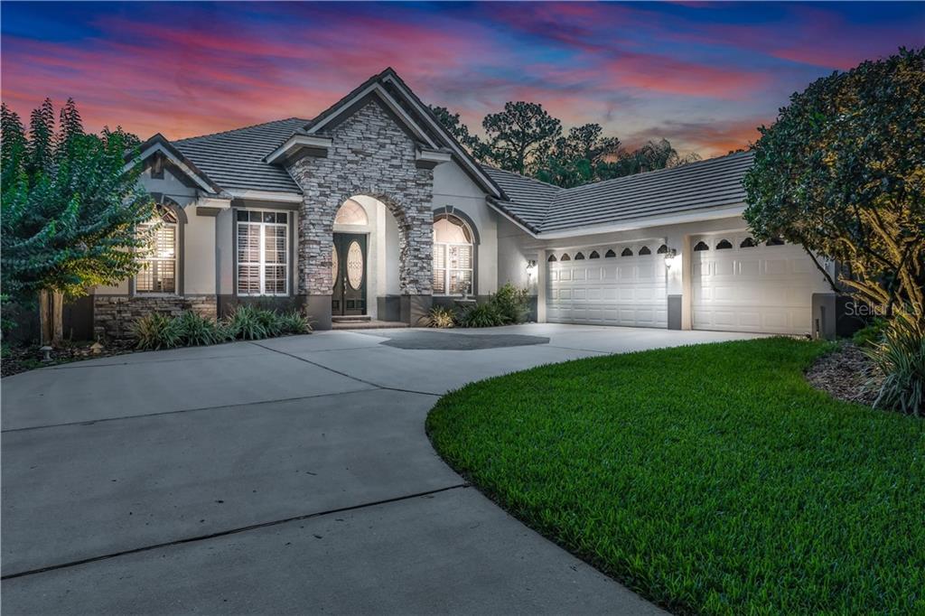 1766 HOLLAND CT Property Photo - LONGWOOD, FL real estate listing