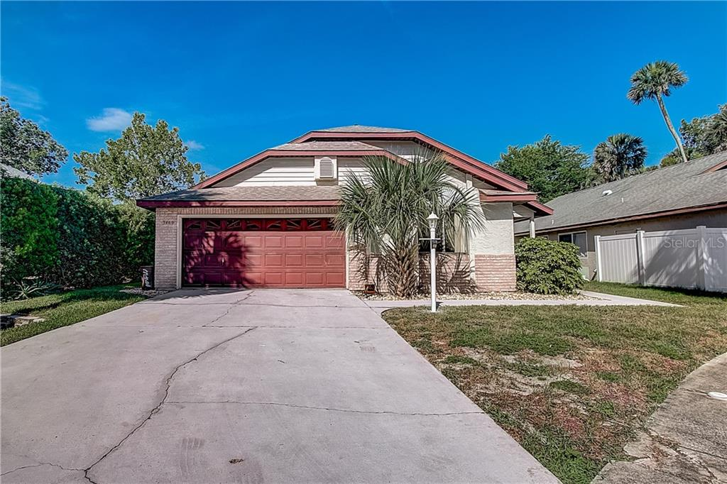 3460 MARTINGALE CT Property Photo - PORT ORANGE, FL real estate listing