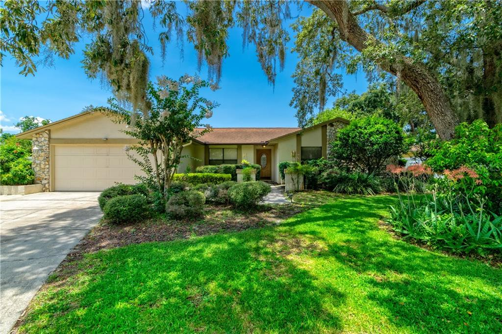 1620 BOMI CIRCLE Property Photo - WINTER PARK, FL real estate listing