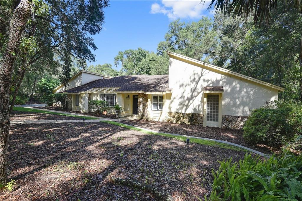 900 ARABIAN AVENUE Property Photo - WINTER SPRINGS, FL real estate listing