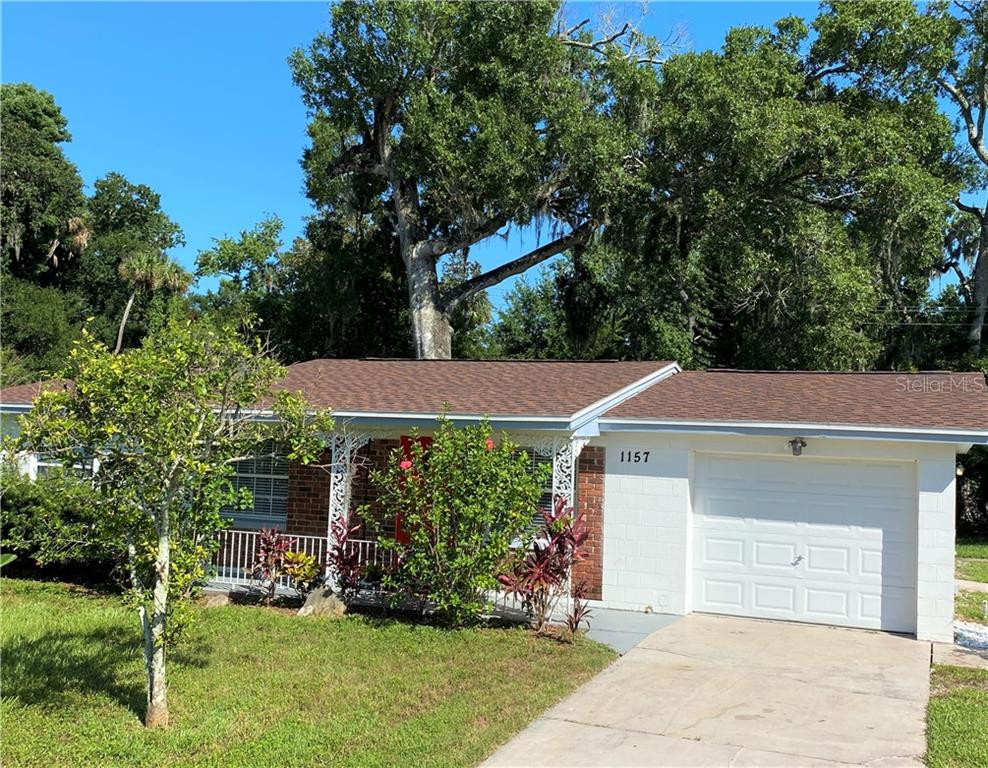 1157 Palmview Dr Property Photo