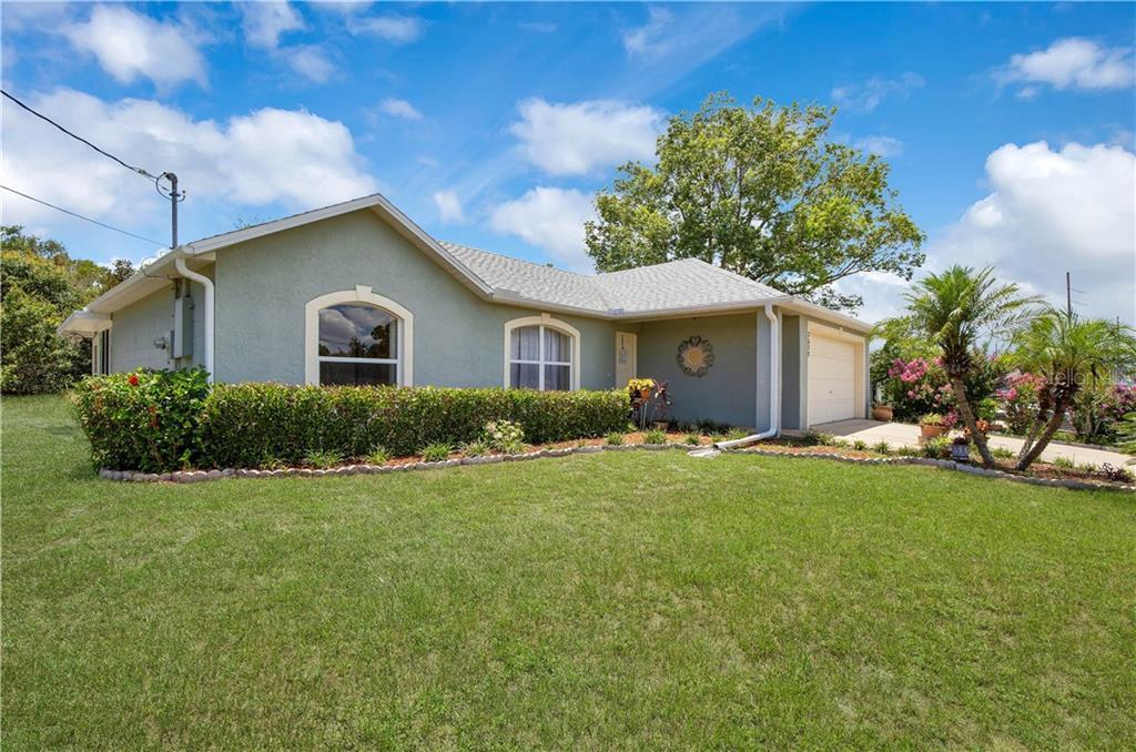 2629 HOWLAND BLVD Property Photo - DELTONA, FL real estate listing
