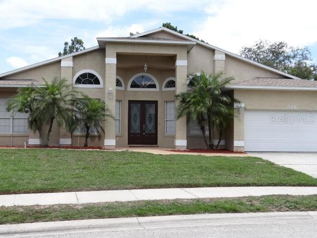 660 FIELD CLUB CIR Property Photo - CASSELBERRY, FL real estate listing