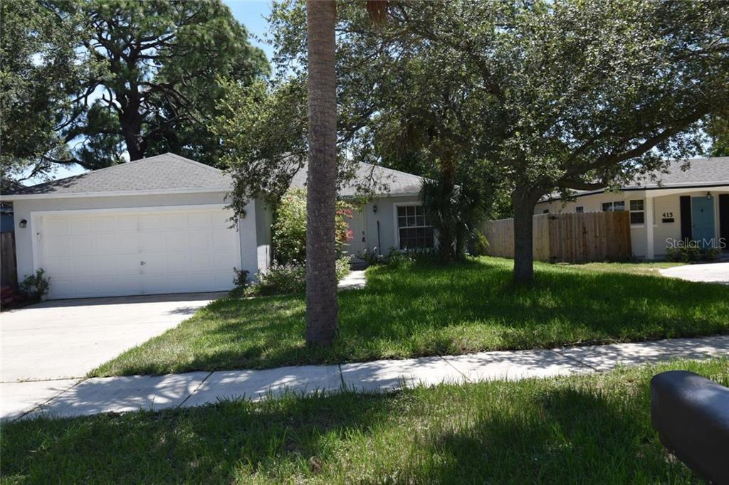 413 BLUFF DR Property Photo - MELBOURNE, FL real estate listing