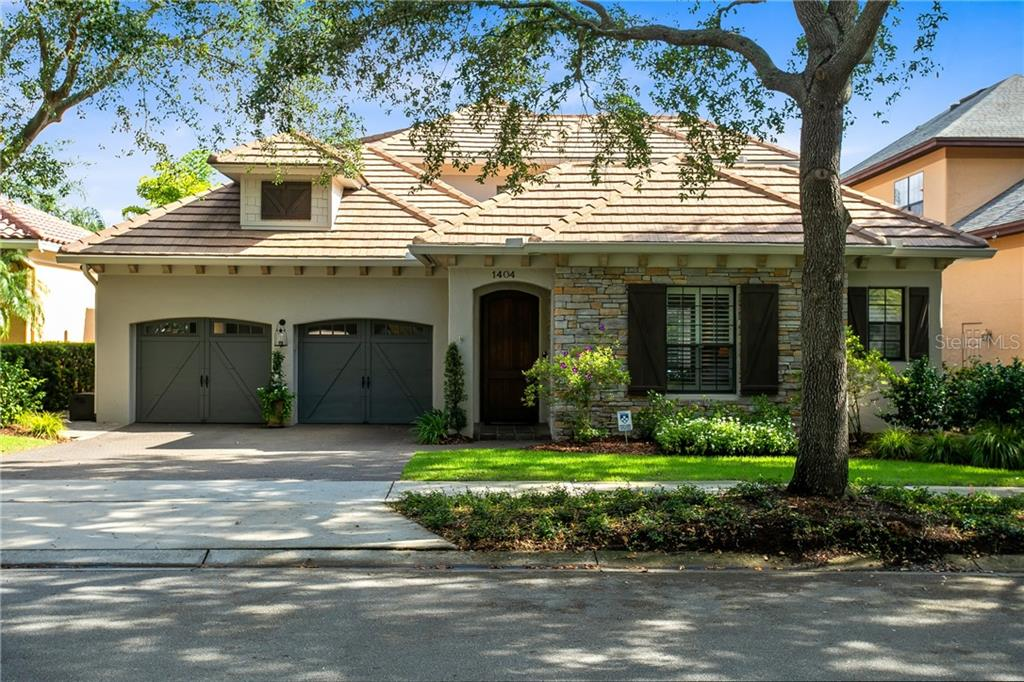 1404 CHAPMAN CIR Property Photo - WINTER PARK, FL real estate listing