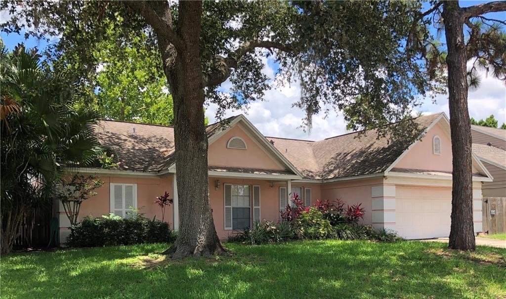 4657 SADDLE CREEK PL Property Photo - ORLANDO, FL real estate listing