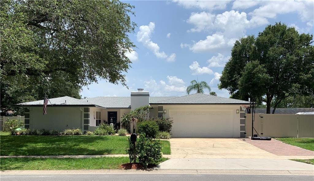 Property Photo - BELLE ISLE, FL real estate listing