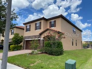 2100 LEATHER FERN DR Property Photo - OCOEE, FL real estate listing