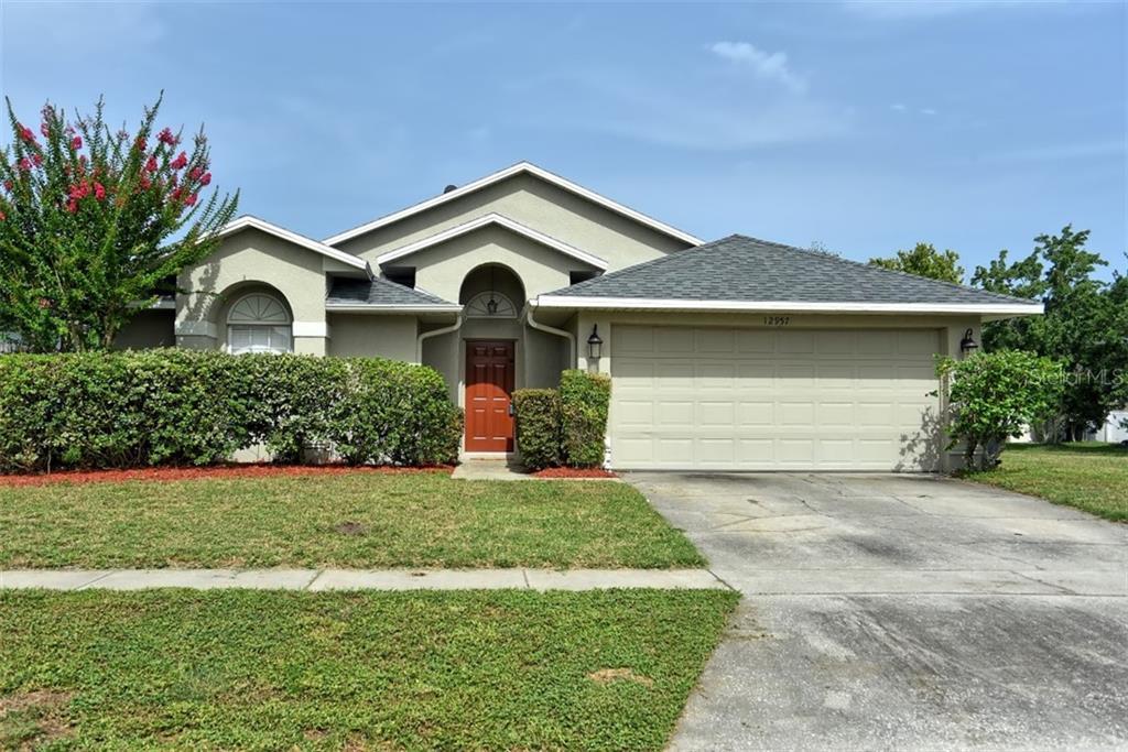 12957 DOWNSTREAM CIR Property Photo - ORLANDO, FL real estate listing