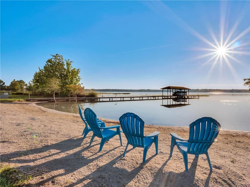 3421 MAGUIRE RD Property Photo - WINDERMERE, FL real estate listing