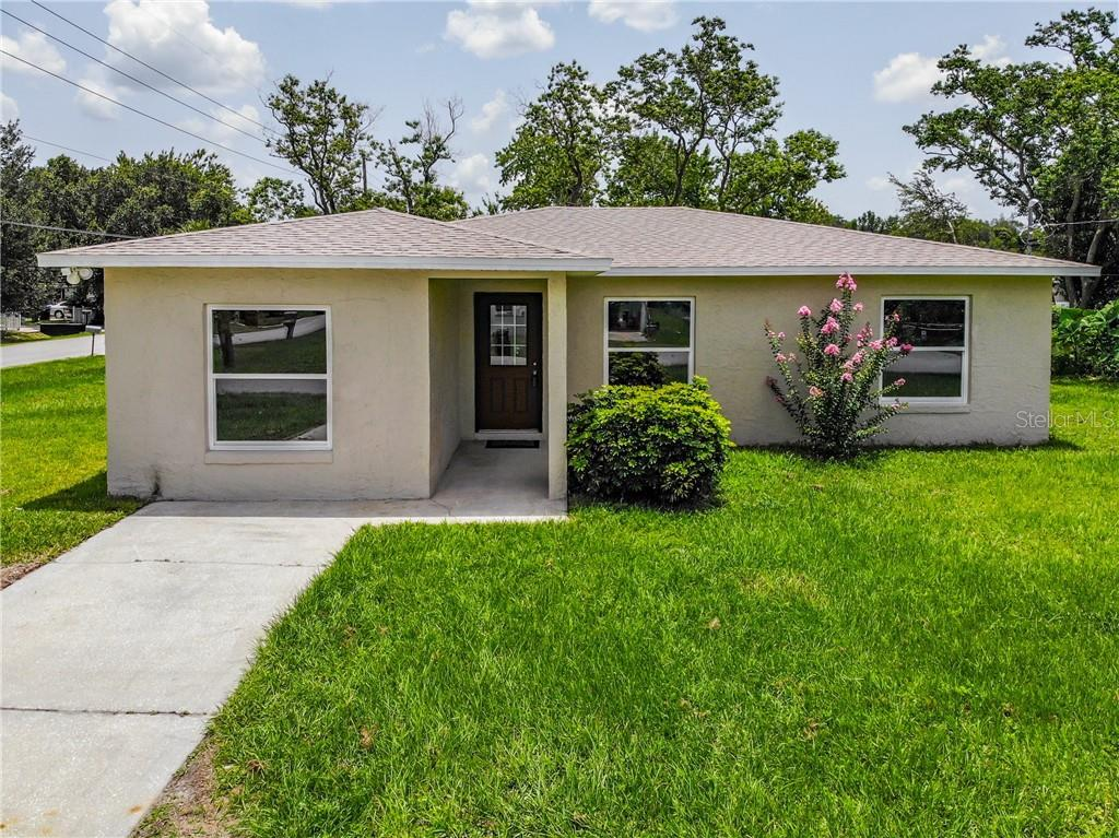 5601 MARION AVE Property Photo - ORLANDO, FL real estate listing