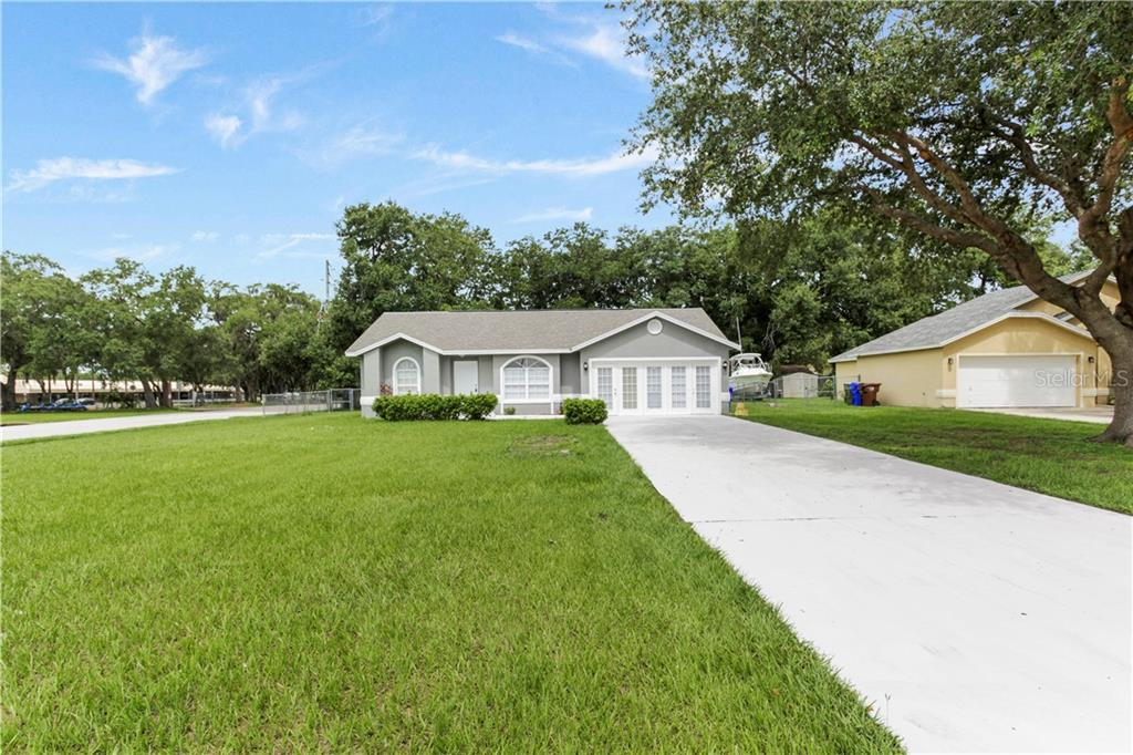 2422 QUAIL HOLLOW AVE Property Photo - KISSIMMEE, FL real estate listing