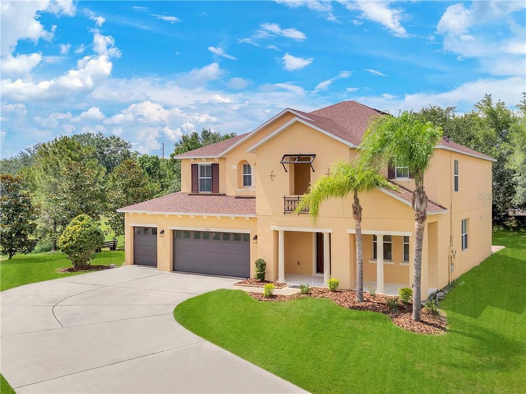 10107 MALPAS PT Property Photo - ORLANDO, FL real estate listing