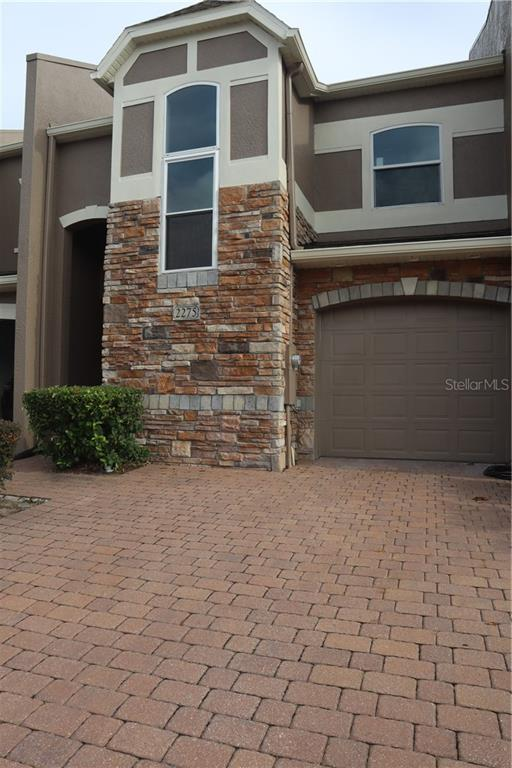 2275 CHATHAM PLACE DR Property Photo - ORLANDO, FL real estate listing