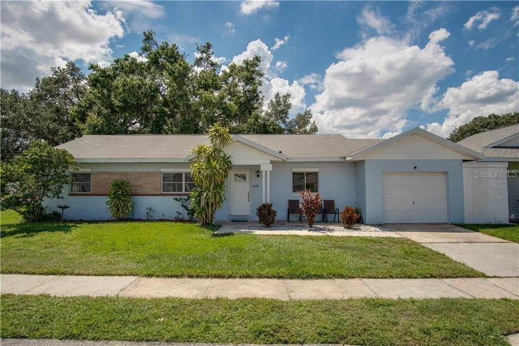 3173 STELLA MARIA PL Property Photo - ORLANDO, FL real estate listing