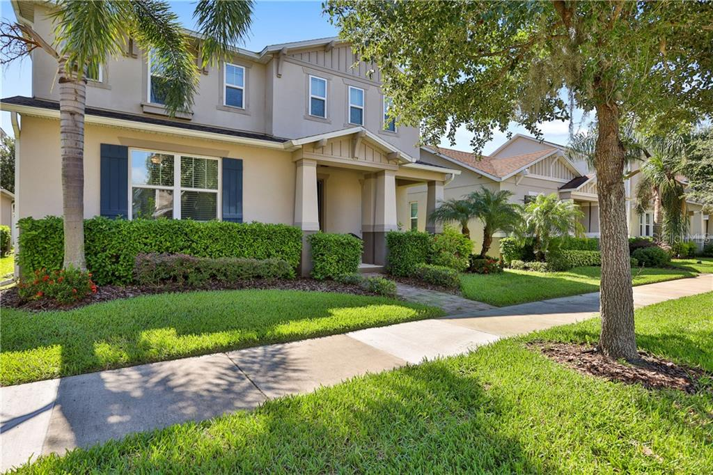 14749 SPOTTED SANDPIPER BLVD Property Photo