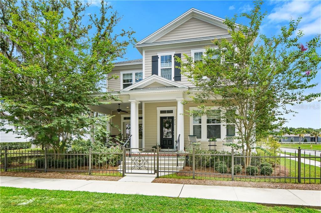 1039 BRITTON ALY Property Photo - WINTER GARDEN, FL real estate listing