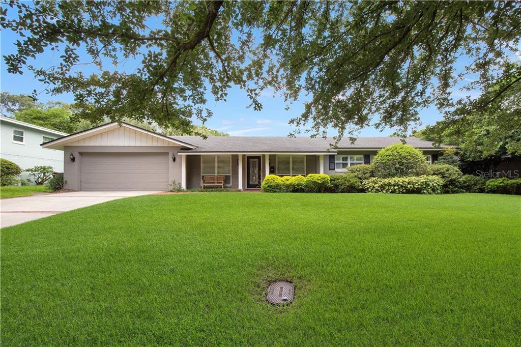 1704 BIMINI DR Property Photo - ORLANDO, FL real estate listing