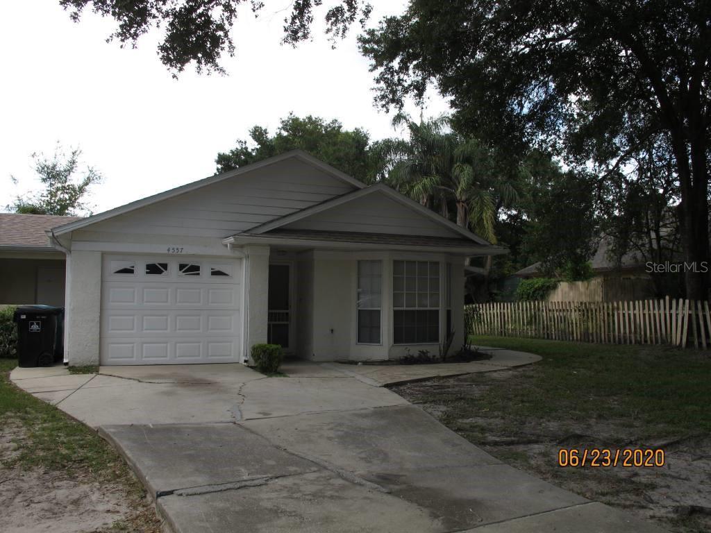 O5873223 Property Photo