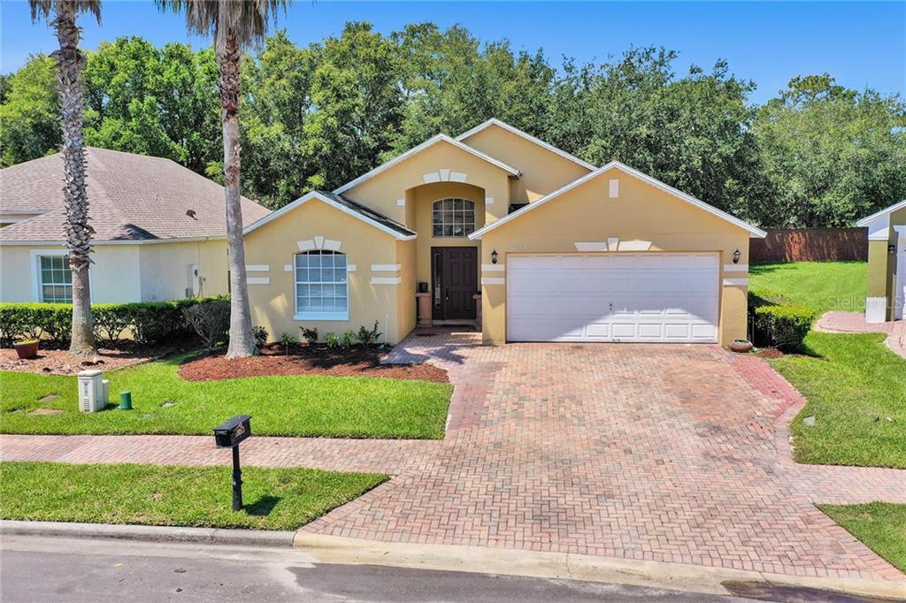 10053 PORTOFINO DR Property Photo - ORLANDO, FL real estate listing