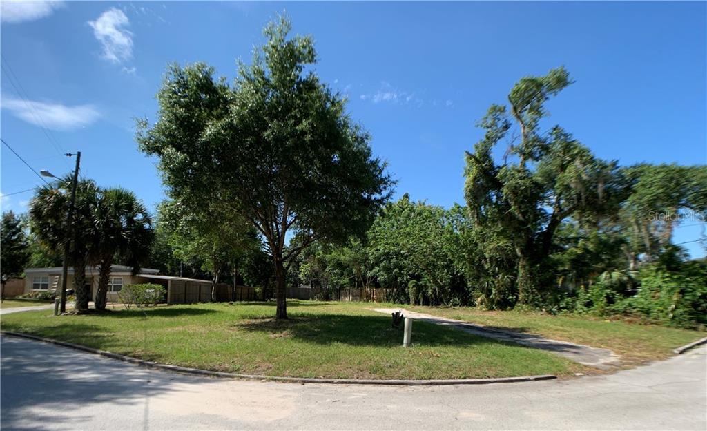2408 LAFAYETTE AVE Property Photo - WINTER PARK, FL real estate listing