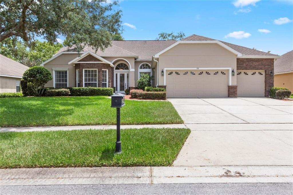 533 MAJESTIC OAK DR Property Photo - APOPKA, FL real estate listing