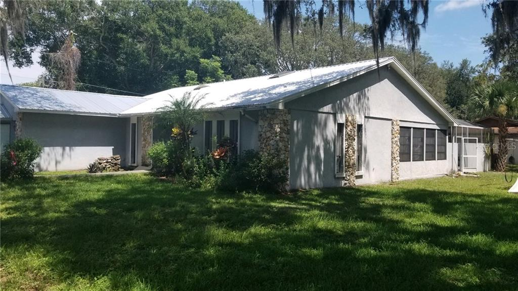 8833 OLD SILVER STAR RD Property Photo - ORLANDO, FL real estate listing