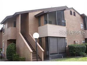 2935 ANTIQUE OAKS CIR #GE Property Photo - WINTER PARK, FL real estate listing