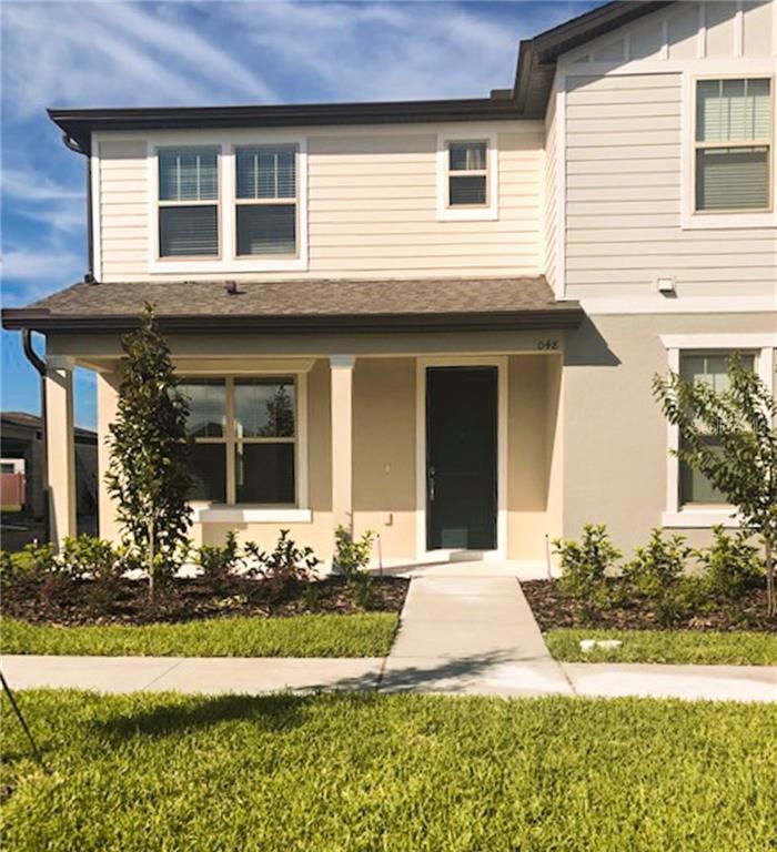 5048 CASPIAN STREET Property Photo
