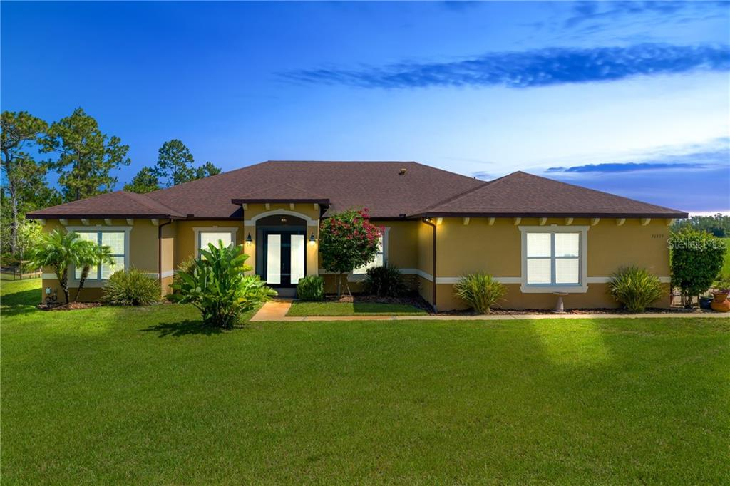 20879 QUINLAN ST Property Photo - ORLANDO, FL real estate listing