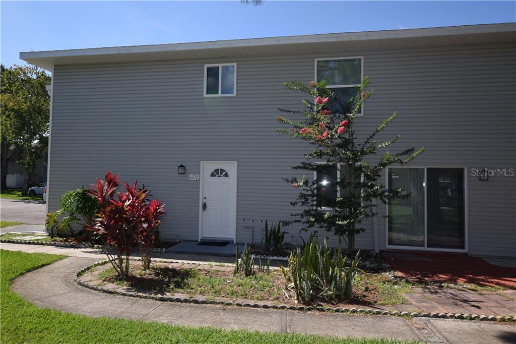4276 Pinebark Ave Property Photo
