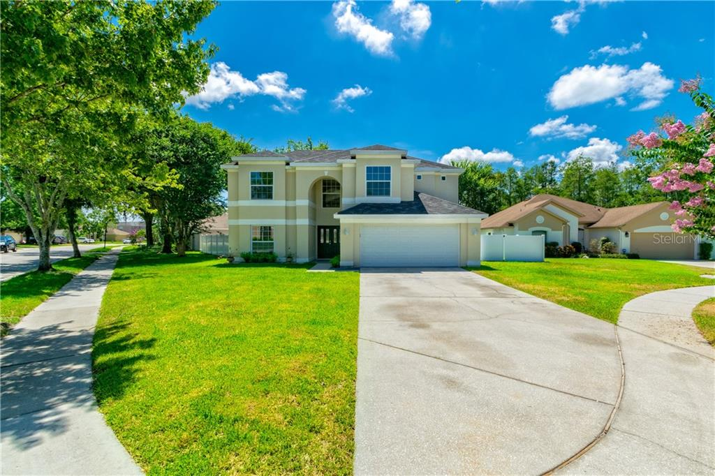 12672 LAKEBROOK DR Property Photo - ORLANDO, FL real estate listing