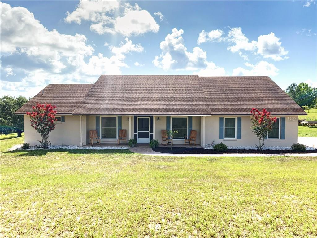 18336 SKY TOP LN Property Photo - GROVELAND, FL real estate listing