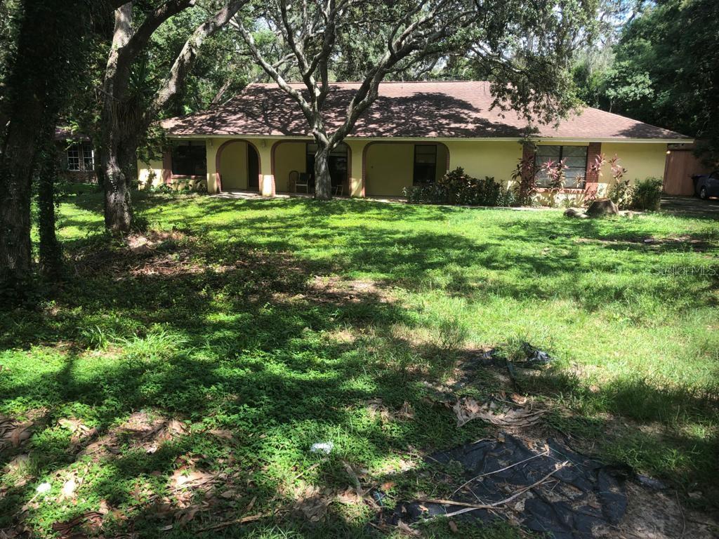 431 CINNAMON BARK LN Property Photo - ORLANDO, FL real estate listing