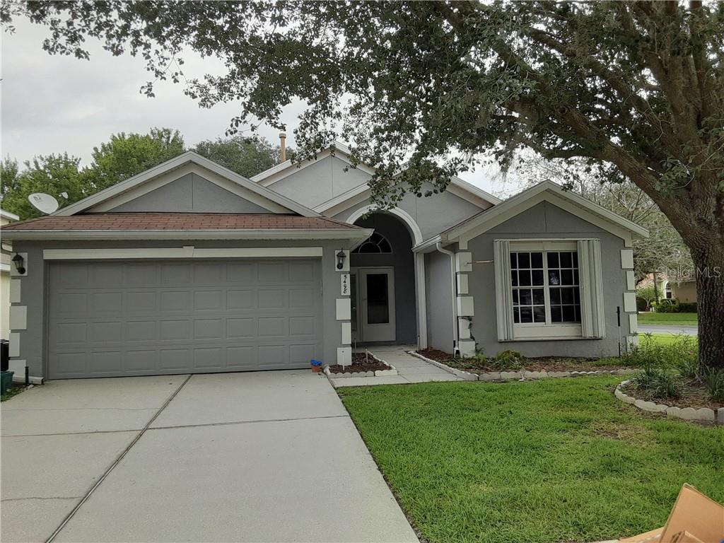Aloma Woods Ph 4 Real Estate Listings Main Image