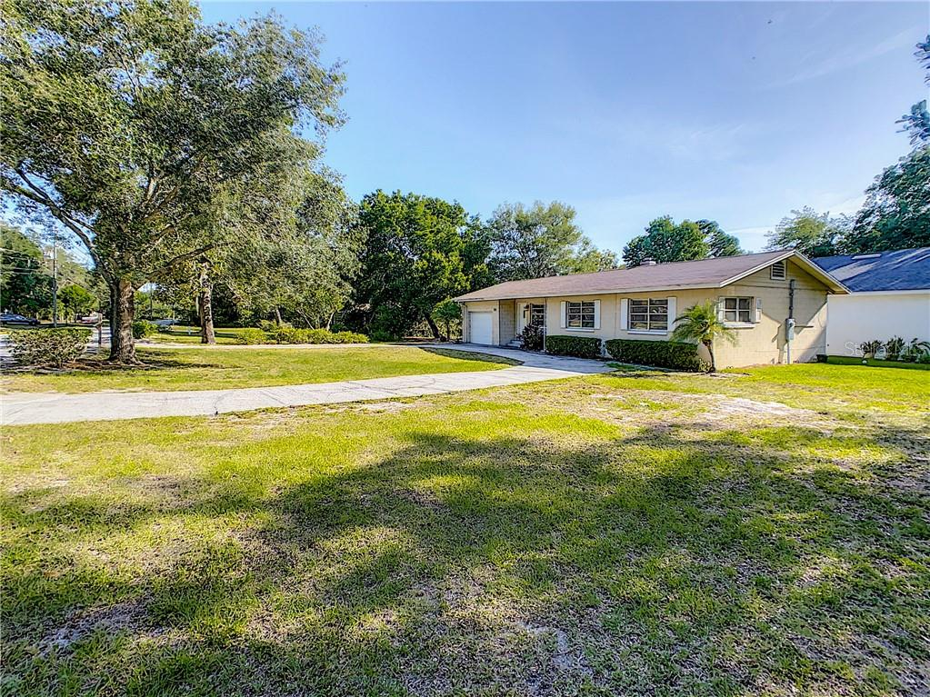 133 MAIN ST Property Photo - WINDERMERE, FL real estate listing