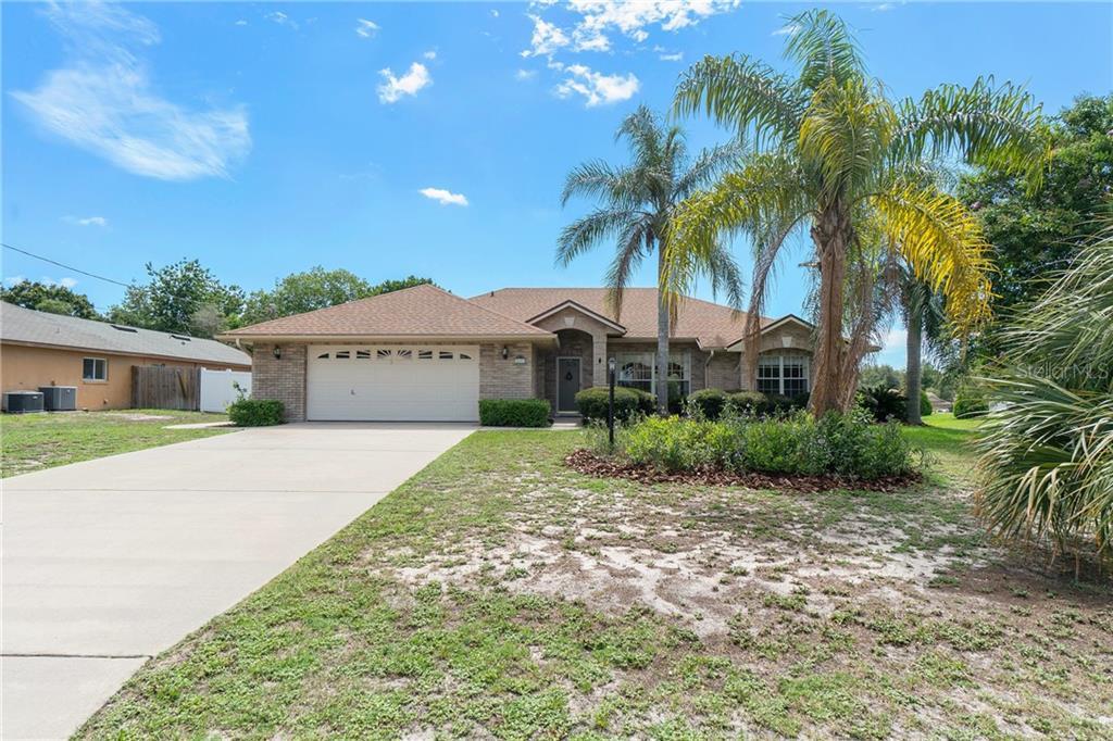 2683 TIMBERLAKE AVE Property Photo - DELTONA, FL real estate listing