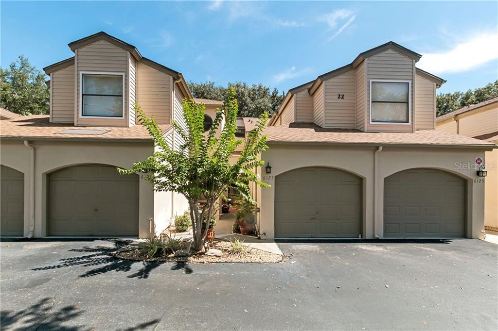 6123 SUNNYVALE DR #2208 Property Photo - ORLANDO, FL real estate listing