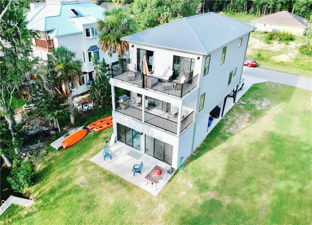 1430 SE 5TH AVENUE Property Photo - CRYSTAL RIVER, FL real estate listing