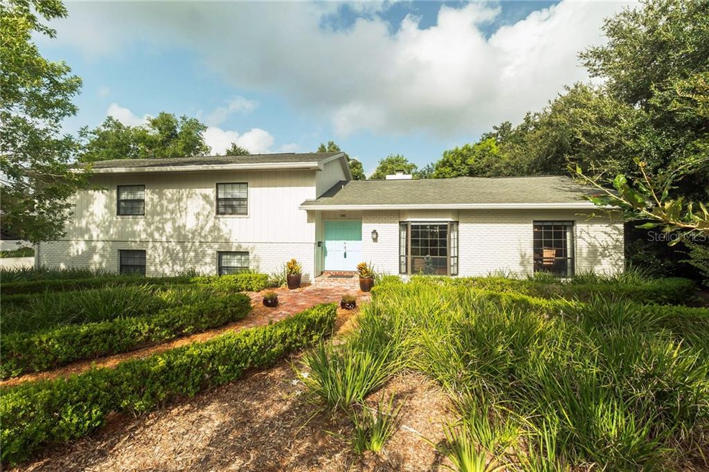 1 SHADOW LN Property Photo - MAITLAND, FL real estate listing
