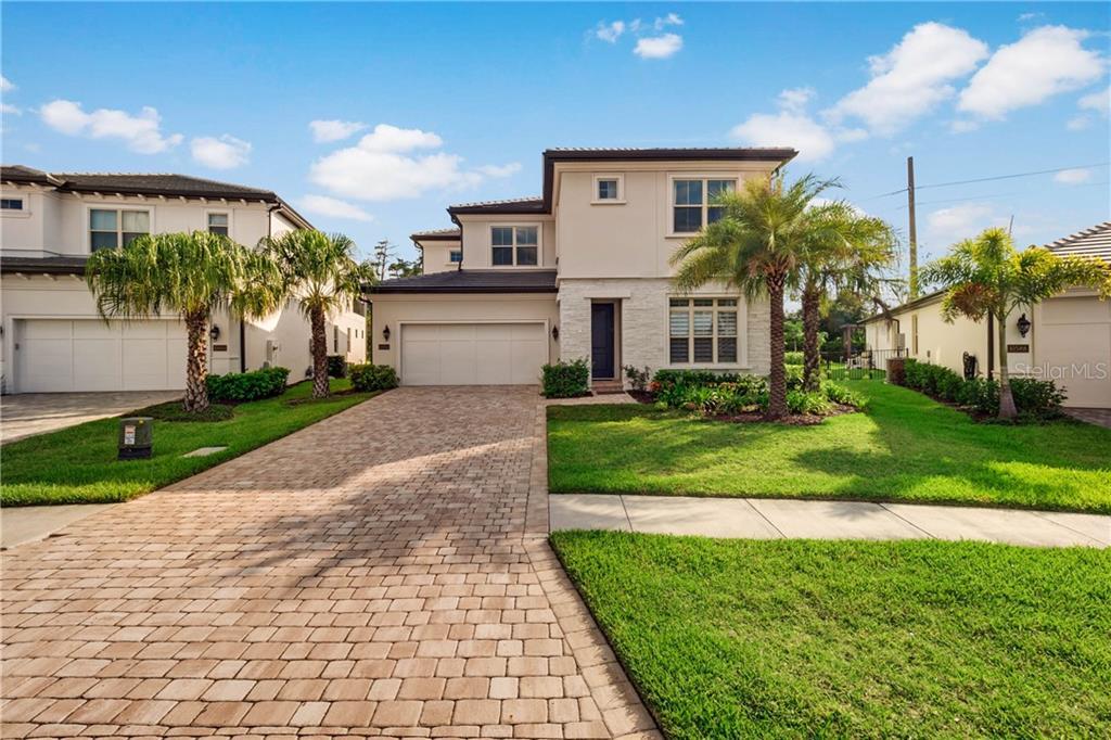 10594 ROYAL CYPRESS WAY Property Photo - ORLANDO, FL real estate listing