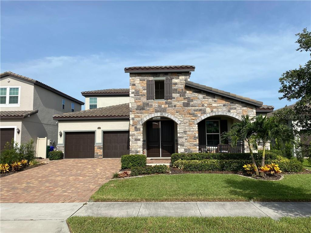 1646 HOLCOMB CREEK ST Property Photo - WINTER GARDEN, FL real estate listing