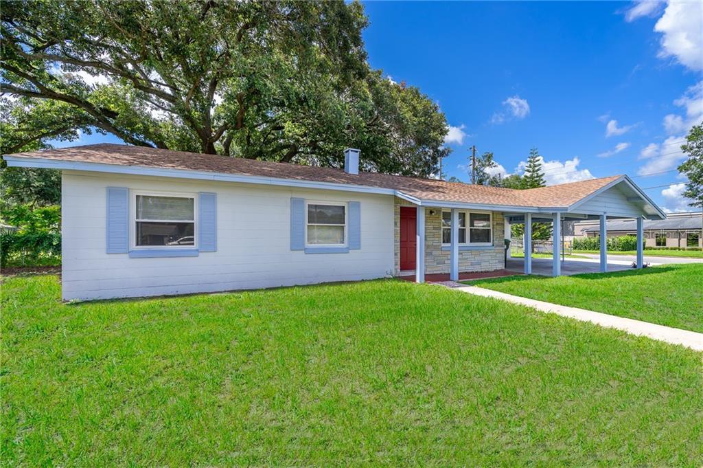 2606 Aloma Ave Property Photo