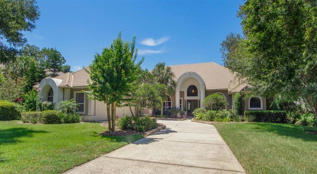 5206 TIMBERVIEW TER Property Photo - ORLANDO, FL real estate listing