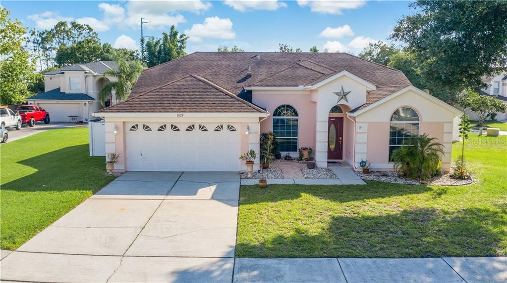 1029 SURGE CT Property Photo - ORLANDO, FL real estate listing
