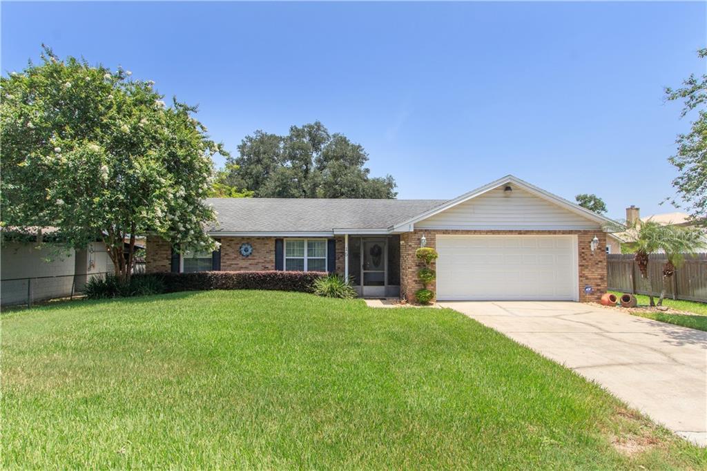 15 OHIO ST Property Photo - OCOEE, FL real estate listing