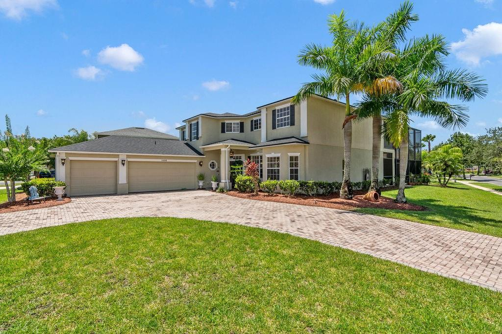 14408 FAWNHAVEN CT Property Photo - ORLANDO, FL real estate listing